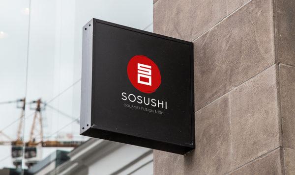 sosushi