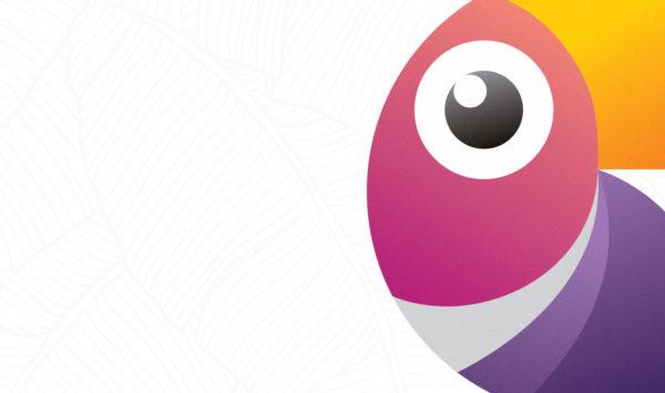 toucan-home2