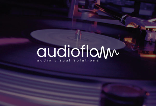 audio-flow7
