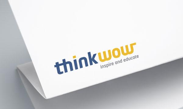 thinkwow