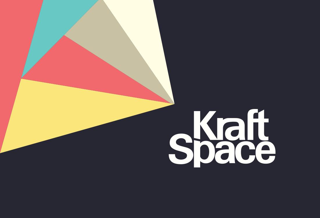 KraftSpace