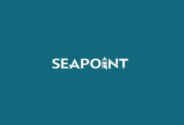 Seapoint_logo
