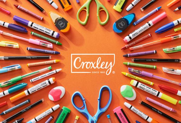 Croxley_hero3