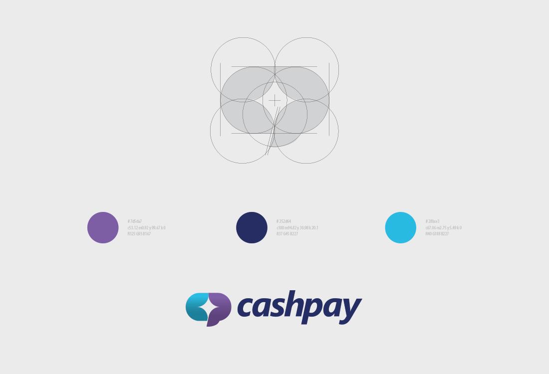 Cashpay_card1